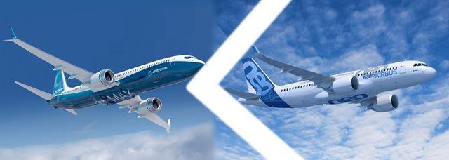2017_airplane_competetion.jpg
