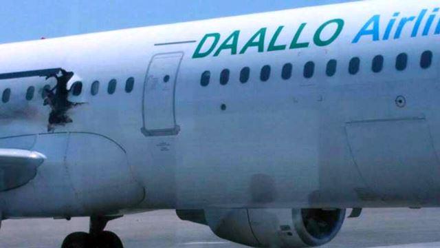 daalloo_3.jpg