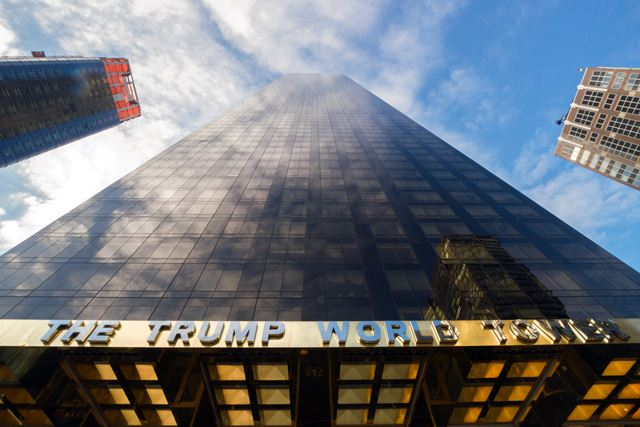 trump_tower.jpg