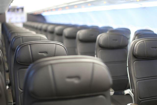 cabin_seat.jpg