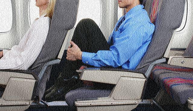 seat_pitch_1.jpg