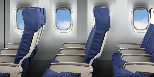 airplane_seat.jpg