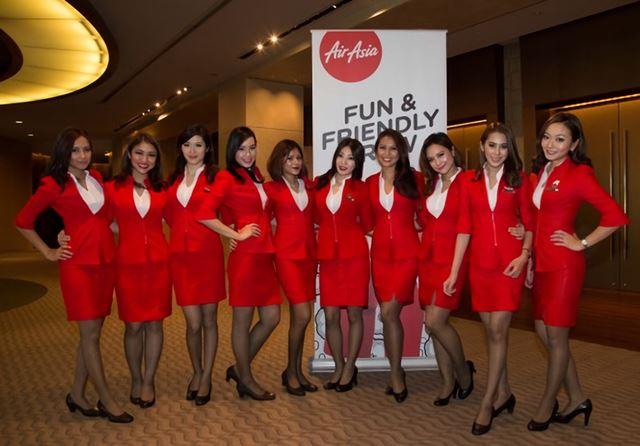 airasia_japan_1.jpg