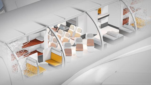 airbus_module_2.jpg
