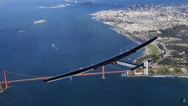 solar_impulse.jpg