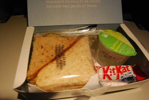 ba_sandwich.jpg