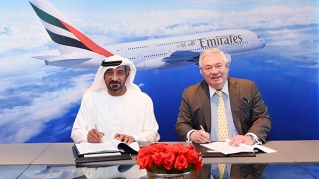 airbus_ek_a380_deal.jpg