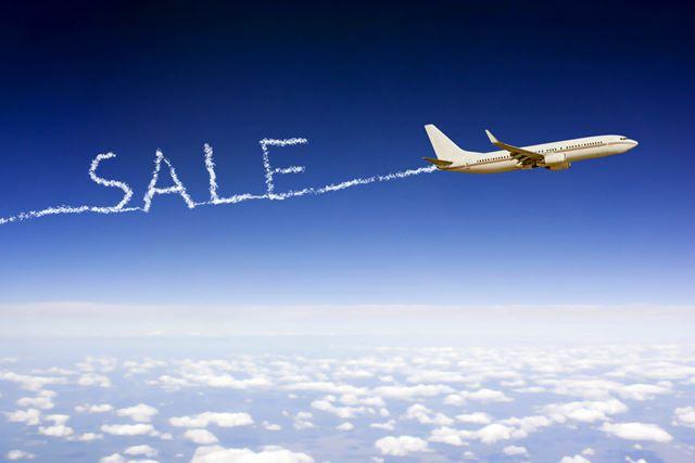 airfare_down.jpg