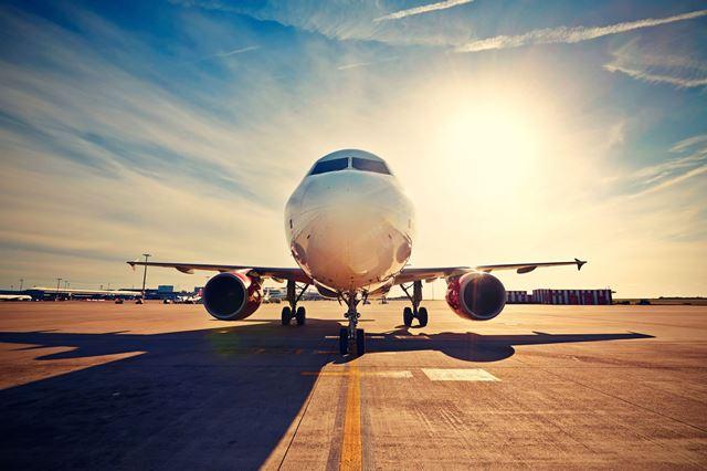 airplane_basic.jpg