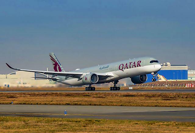 a350_qatar_1.jpg
