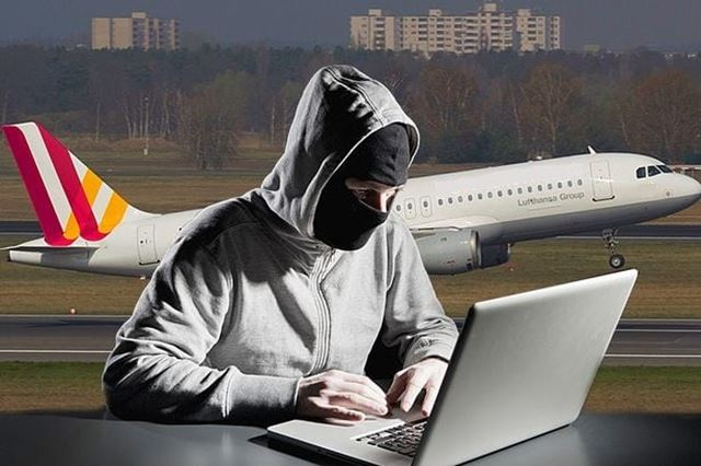 airplane_cyber_attack.jpg
