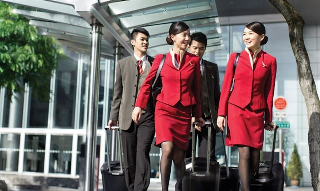 cx_attendant_uniform.jpg