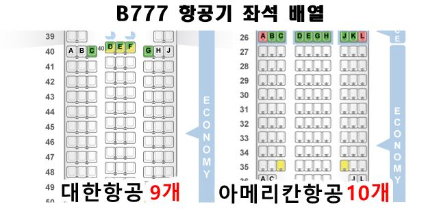 b777_seat_arrange.jpg