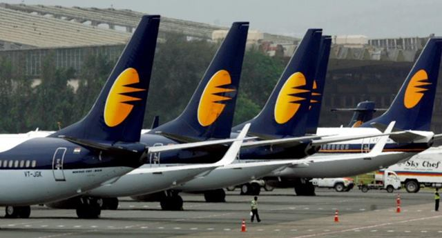 jet_airways_ground.jpg