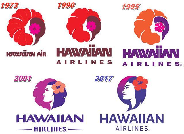 hawaiian_airlines_logo.jpg
