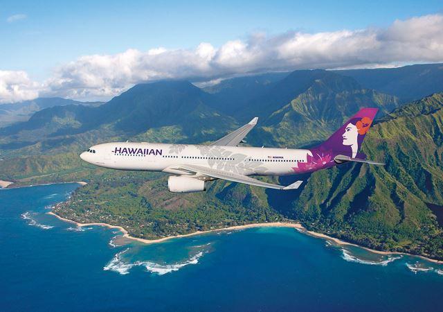 hawaiian_airlines_livery.jpg