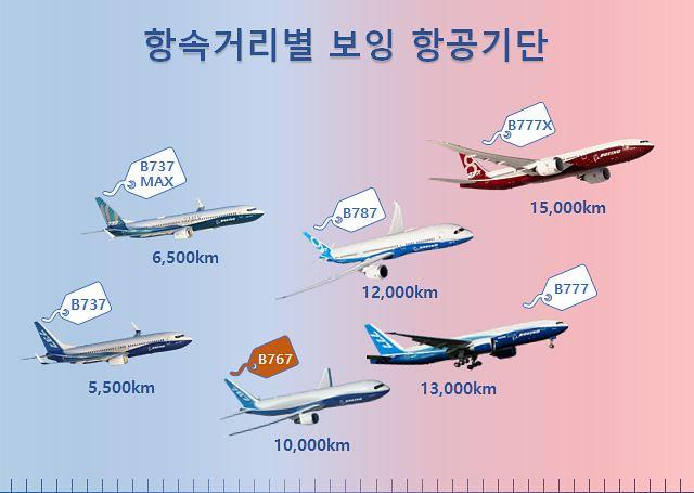 boeing_airplane1.jpg