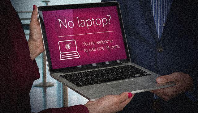 laptop_ban.jpg
