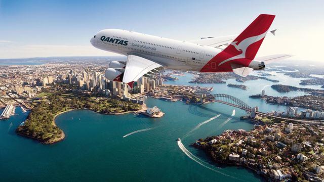 safe_airlines.jpg
