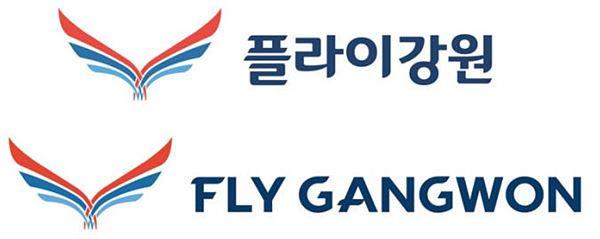 flygangwon.jpg
