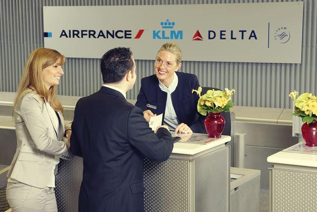 delta_airfrance_klm_baggage.jpg