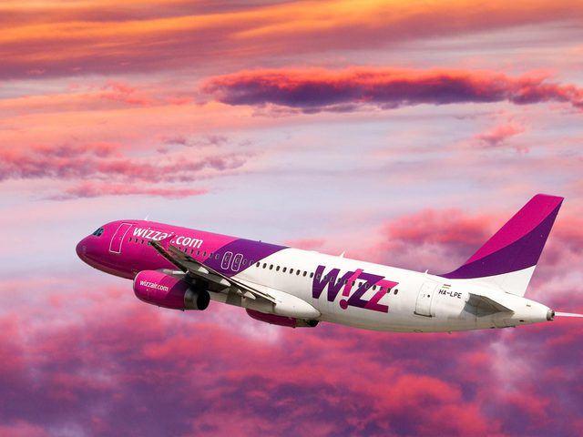 pink_wizz.jpg