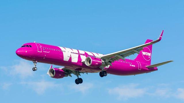 pink_wow_1.jpg