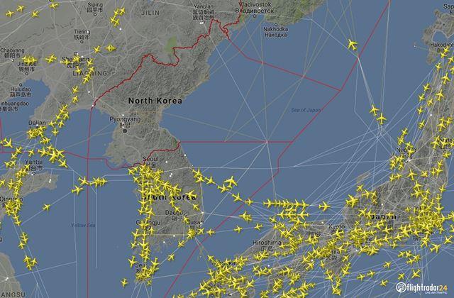 north_korea_airspace.jpg