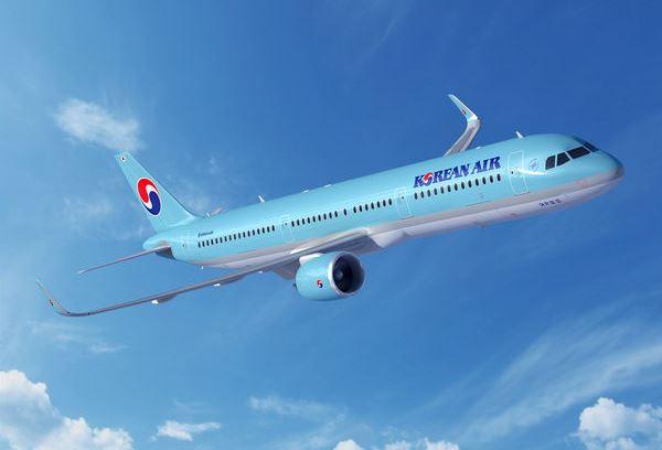 A321neo_Koreanair.jpg