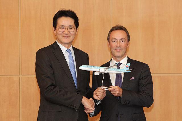 A321neo_Koreanair_1.jpg