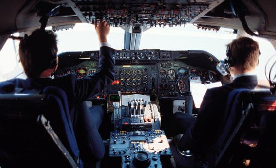 pilot_flying.jpg