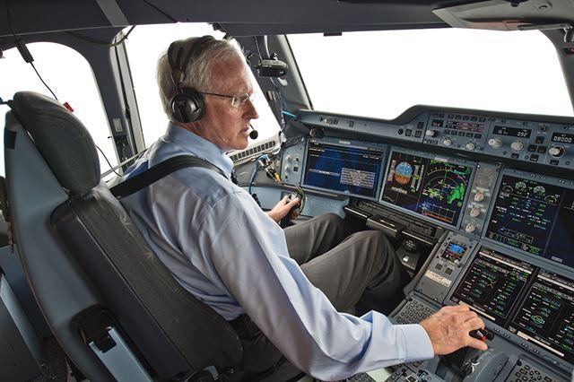 a350_cockpit.jpg