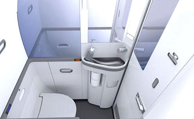 lavatory_aa_1.jpg