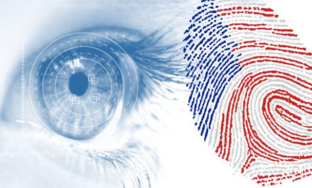 biometric_aus.jpg