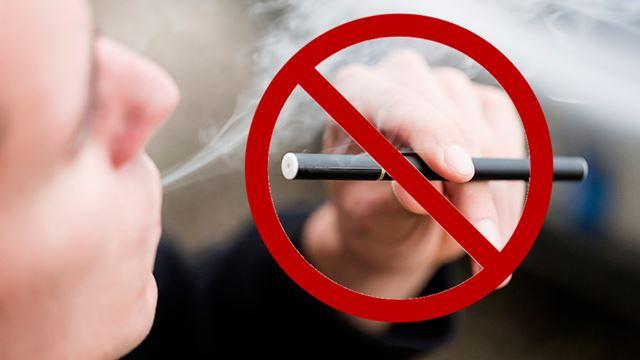 no_e-cigar.jpg