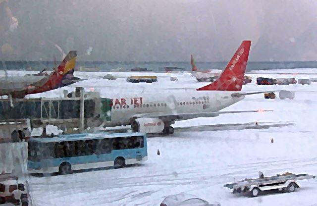 eastar_snow.jpg