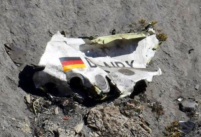 germanwings_crash.jpg