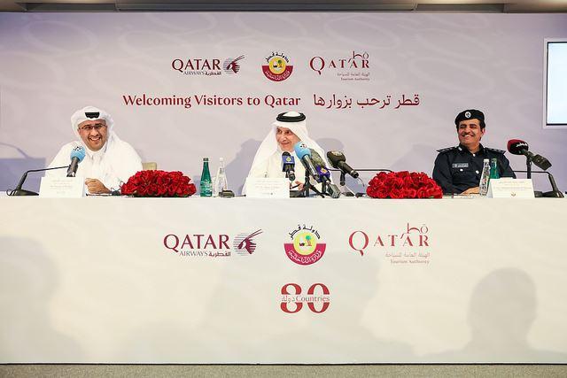 qatar_visa_1.jpg