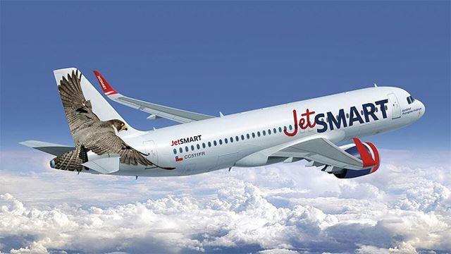 jetsmart.jpg