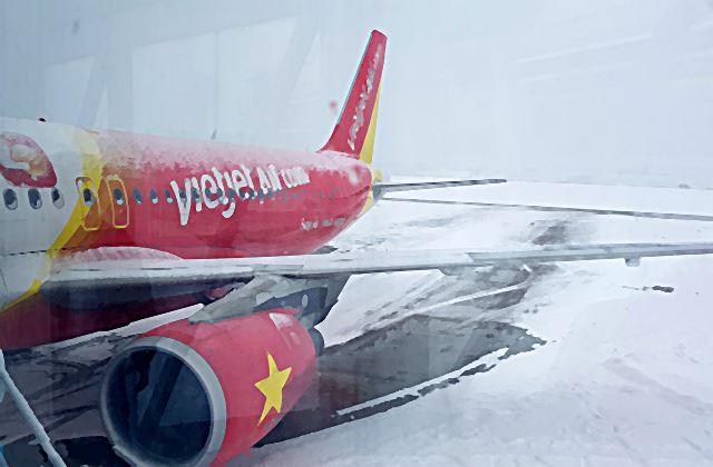 vietjet_snow.jpg