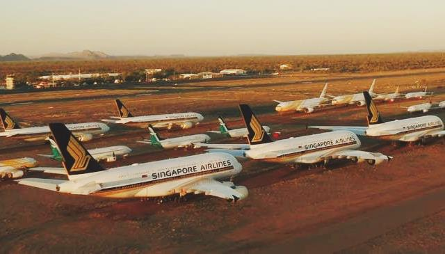 sq_a380_alice_springs.jpg