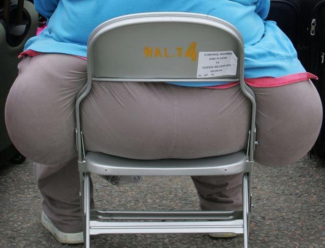 obese_hawaii.jpg