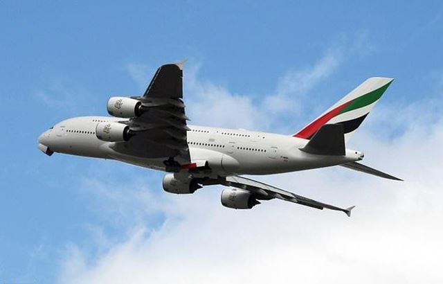 ek_airplane.jpg