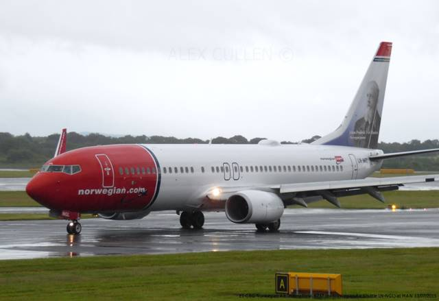 norwegian_air_shuttle_b737.jpg