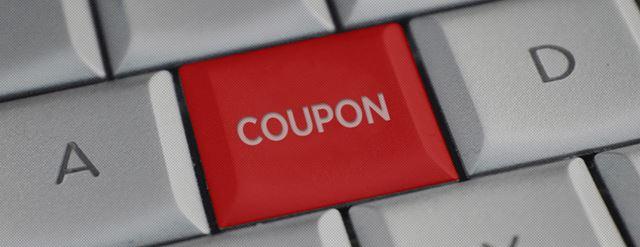 tway_coupon.jpg