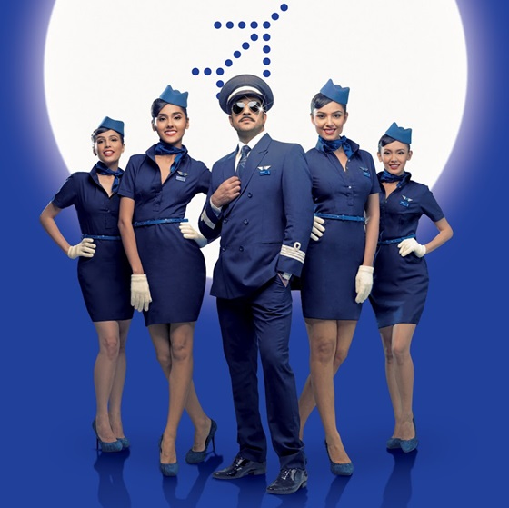 Indigo-air-hostess_2 (1).jpg