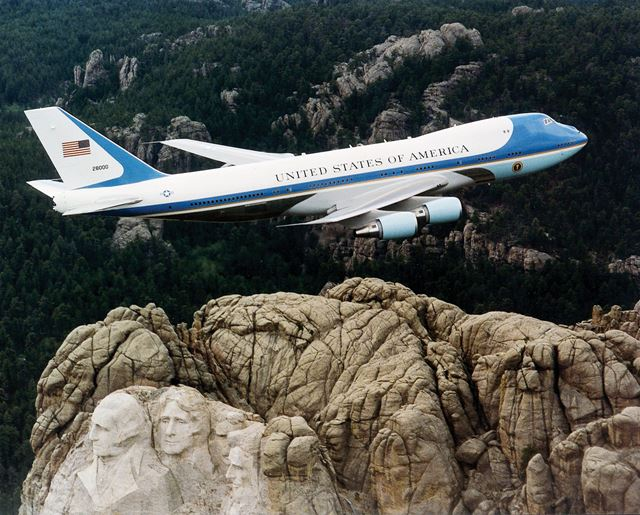 airforce_one.jpg