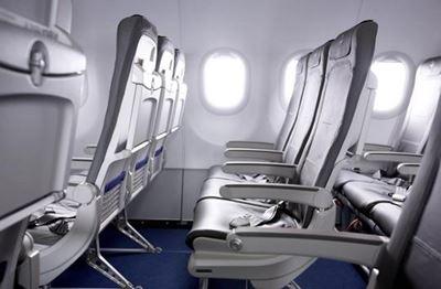 seat_slim.jpg