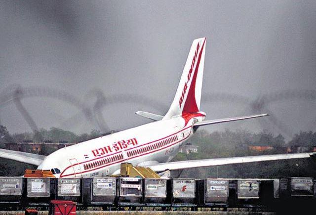 airindia_3.jpg