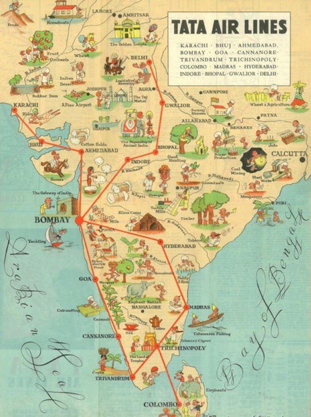 airindia_1939.jpg